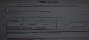 rechtsanwalt_ismaning_forderungsmanagement (2)