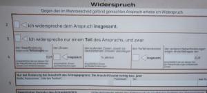 rechtsanwalt_ismaning_forderungsmanagement