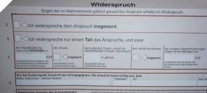 rechtsanwalt_ismaning_forderungsmanagement_03